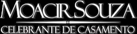moacir-souza-logo-1.png